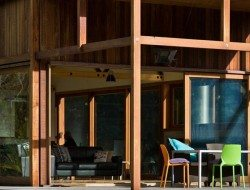 Off the Grid in New Zealand | The Owner-Builder Network
