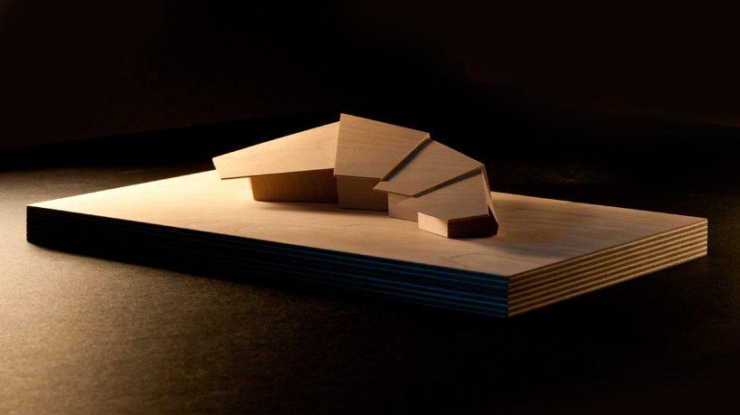 Villa Krona - Helin & Co Architects