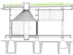 17Black-Tea-House