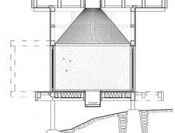 18Black-Tea-House
