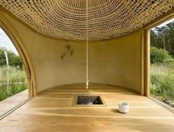 3Black-Tea-House