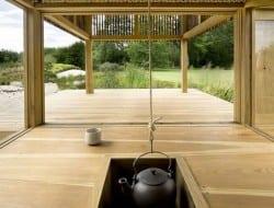 4Black-Tea-House