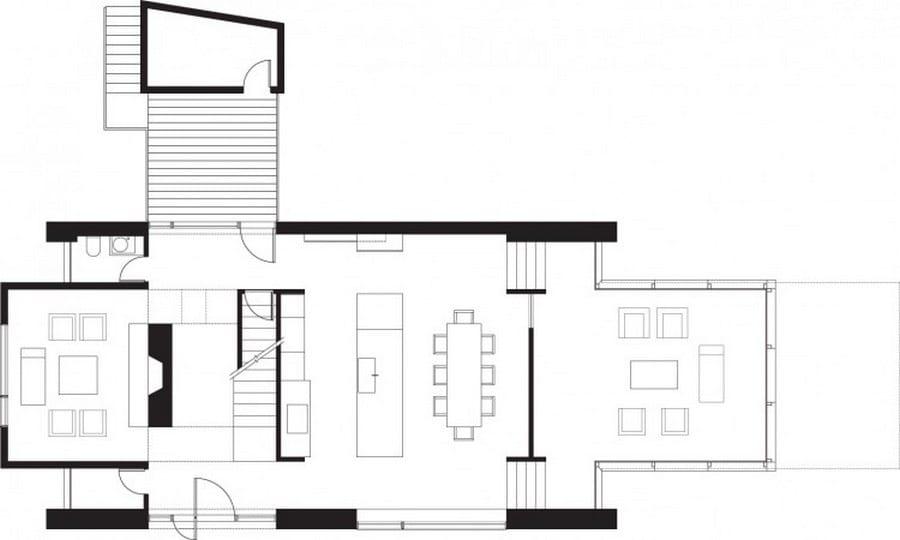 Matryoshka-House-00017