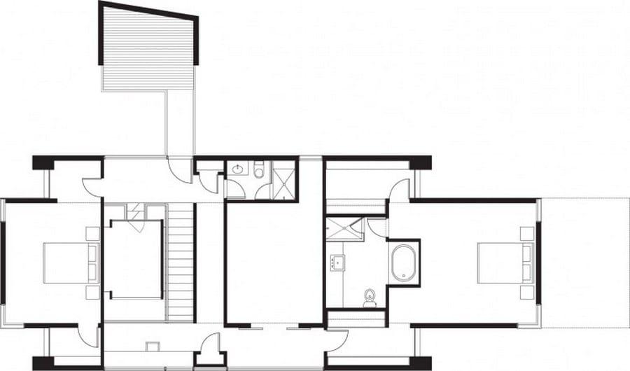 Matryoshka-House-00018