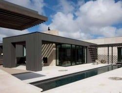 Merricks North House - Victoria, Australia