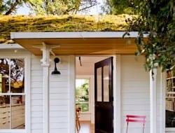 Tiny House - Jessica Helgerson