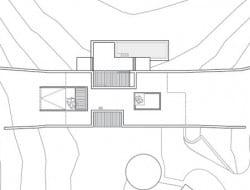 Aloni - Site Plan 1