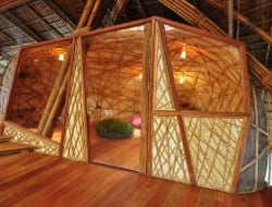 Children's Paradise -  Six Senses Soneva Kiri Resort, Thailand