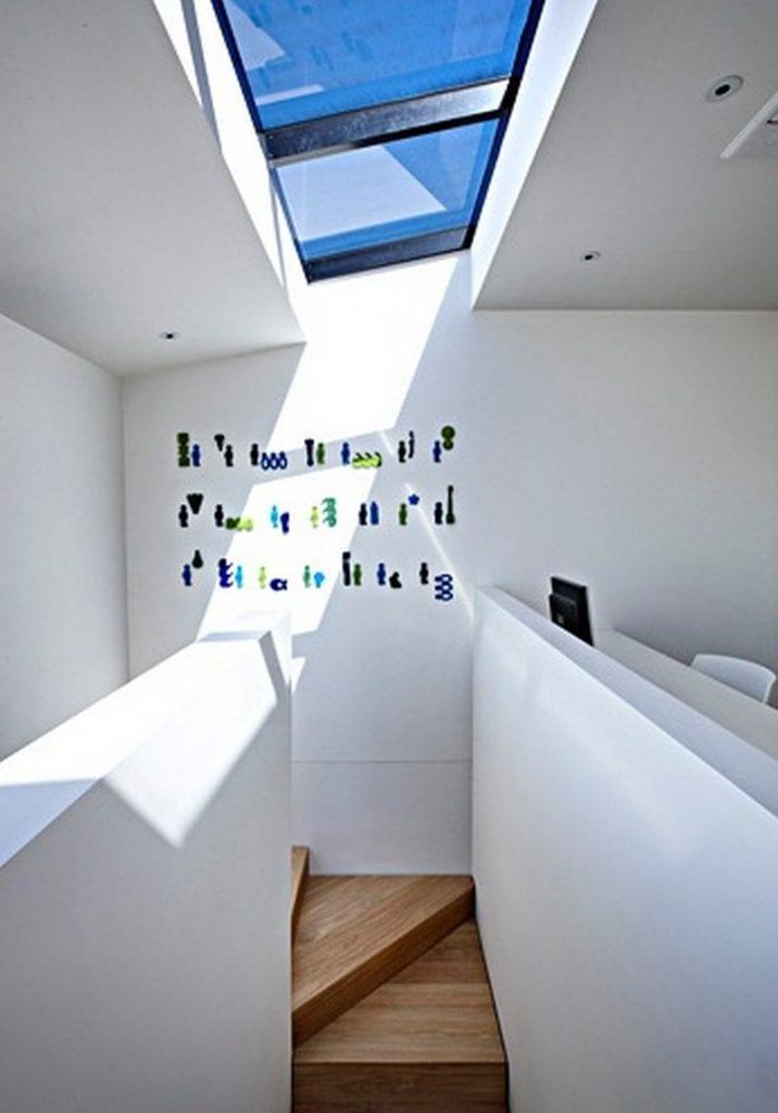 Nicholson Residence - Melbourne, Australia