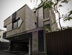 The Hive Apartment - Melbourne, VIC, Australia