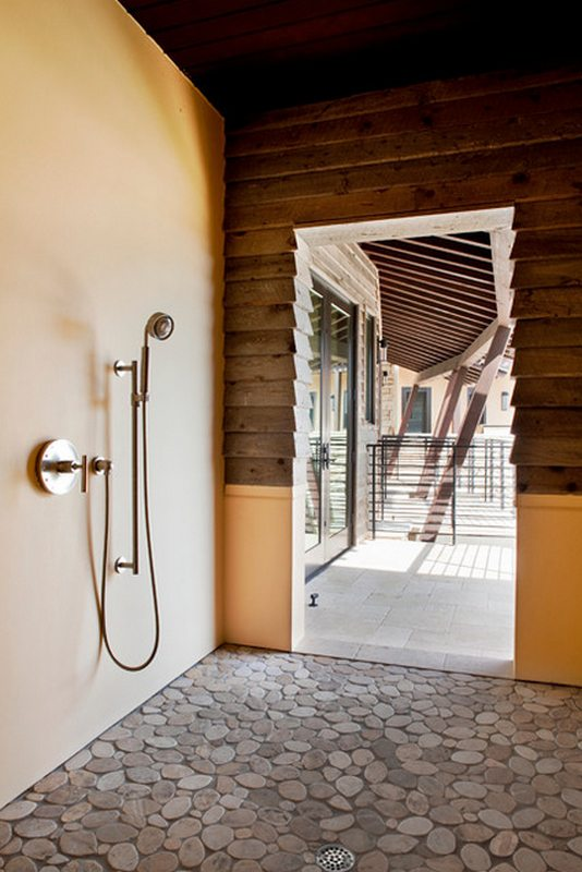 Bella Villa Design Studio
