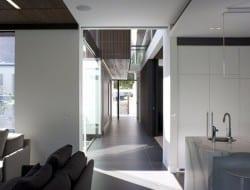 Z House - Sydney, Australia
