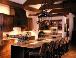 Kitchens19