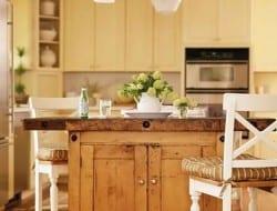 Kitchens22