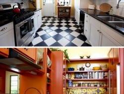 Kitchens29