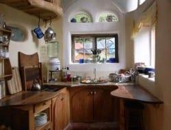 Kitchens33