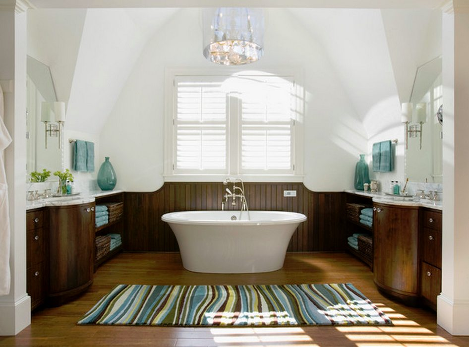 Marblehead Neck by Siemasko + Verbridge Design - 2