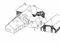 Wolzak - Sketch