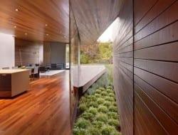 Bal Residence - San Francisco, USA
