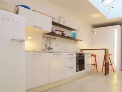 Casa in Puglia - Peter Pichler Architecture