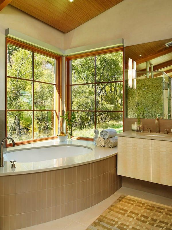 Getty Residence - David Johnston Architects