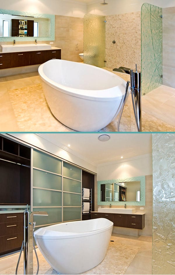Imperial Homes Queensland