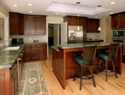 Kitchen-View a2