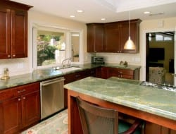 Kitchen-View a3