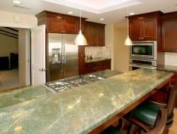 Kitchen-View a4