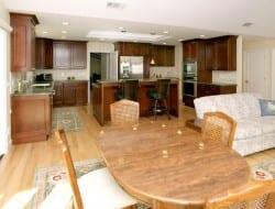 Kitchen-View a5