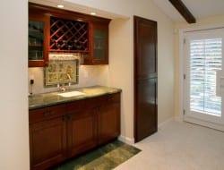 Kitchen-View a6