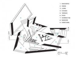 18.36.54 House - Floor Plan