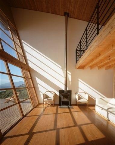 Philipe Assadi Architecture