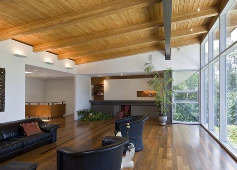 Taylor Smith Architects - Canada