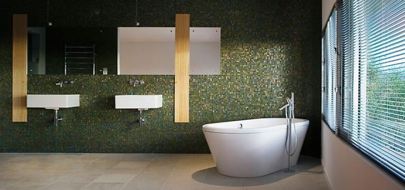Theodrakis House Adelaide - MaxPritchard Architects