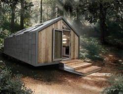 Joshua Tree - Hangar Design Group
