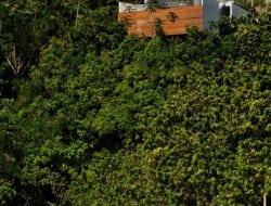 House in Ubatuba - Ubatuba, Brazil