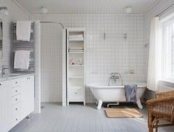 Villa Alfhem - BA Sjösteen Architecture