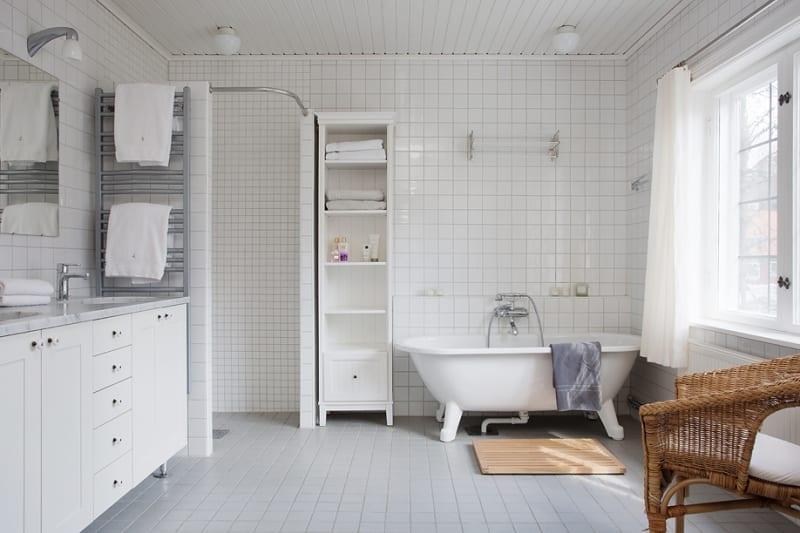 Villa Alfhem - Sweden
