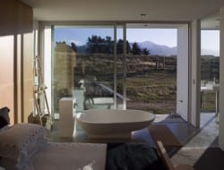 Wanaka House CCCA Architects