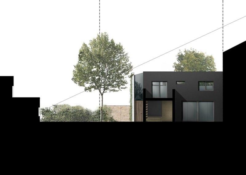 S:Edgley Design806 Amhurst RoadDrawingsPlotfiles806 PLOT