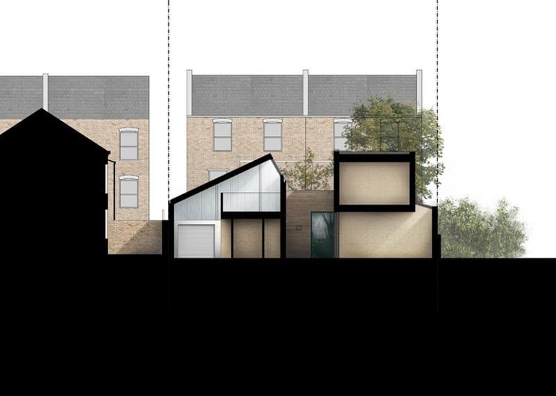 S:Edgley Design806 Amhurst RoadDrawingsDwg Section & Elevat
