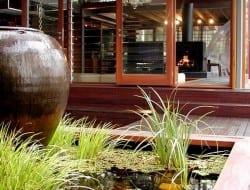 Bowen Mountain House - New South Wales, Australia