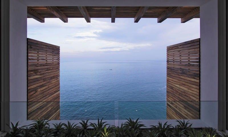 Casa Almare - Puerto Vallarta, Mexico