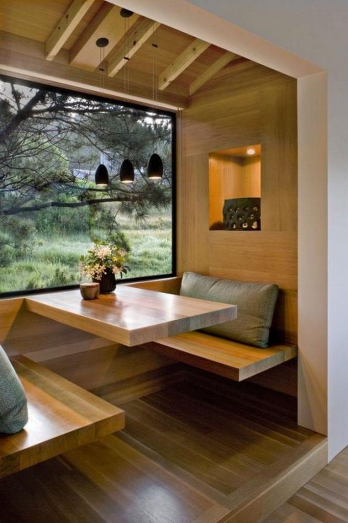 Sea Ranch Residence Design - Turnbull Griffin Haesloop