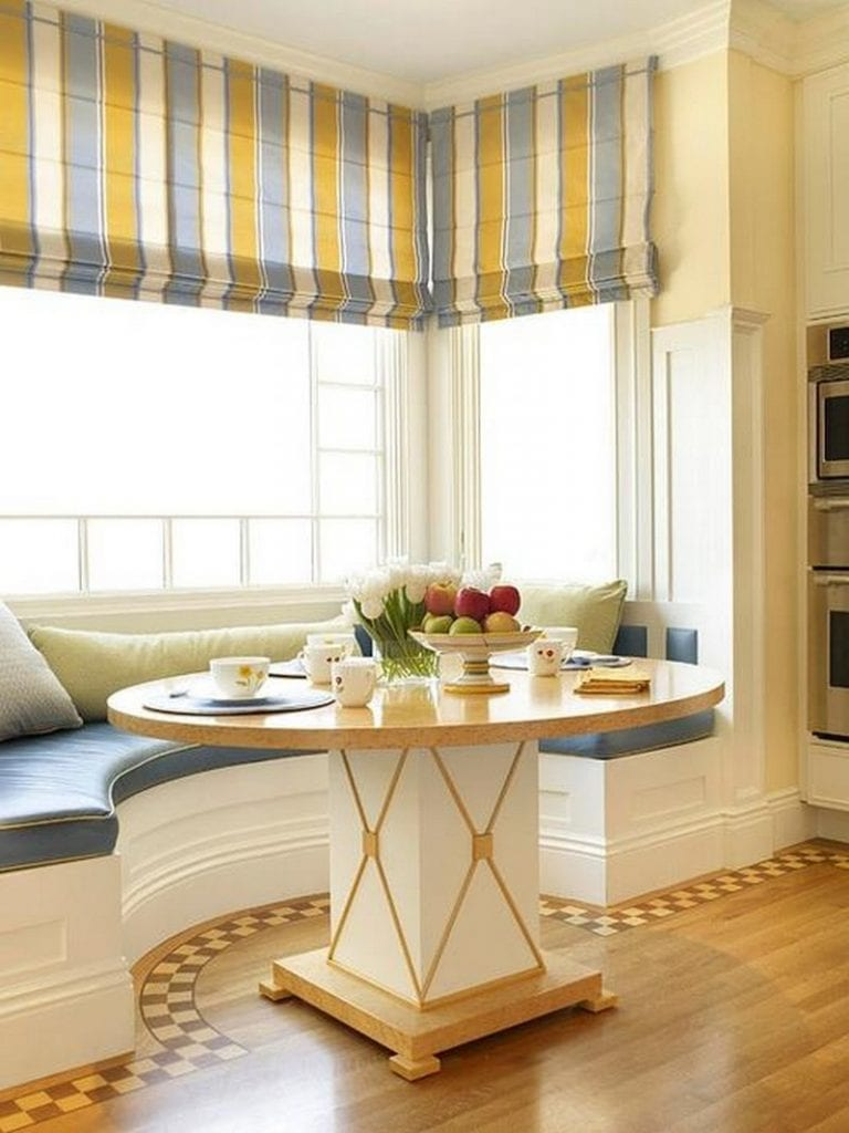 Dining Room Decor for Small Space - Home Decor