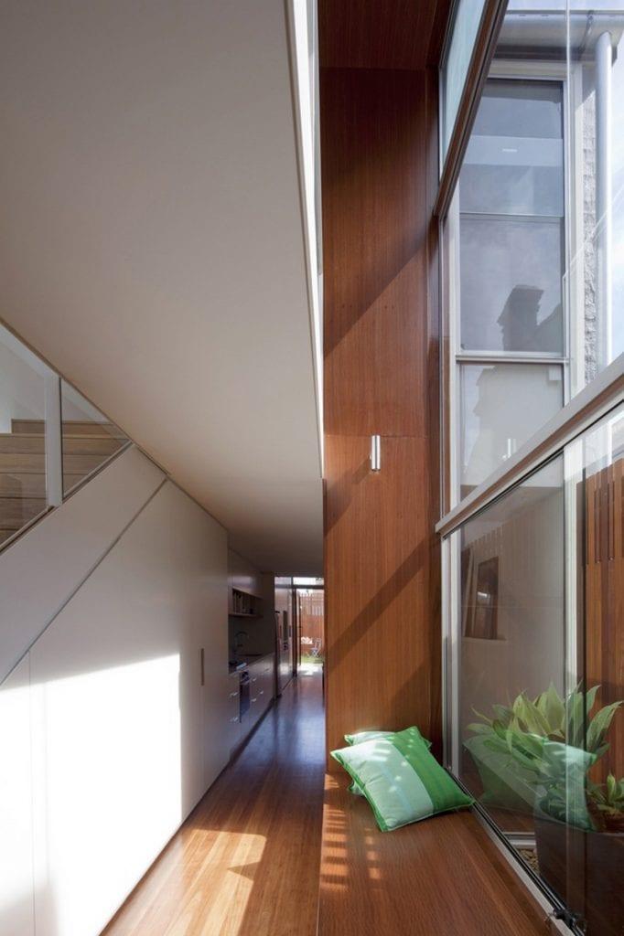 Erskineville House - Sydney, Australia