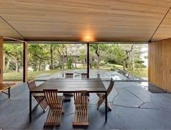 Wall House - Keiji Ashizawa Design