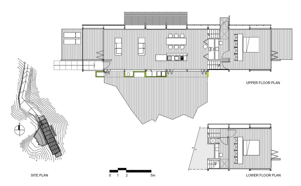 floor-and-site-plan