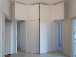 Torino Apartment - Point Architecture